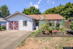 Photo of 4111 Durillo Pl SE, Albany, OR 97322 (MLS # 766687)