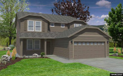 Photo of 2441 Imperial Dr NW, Albany, OR 97321 (MLS # 766861)