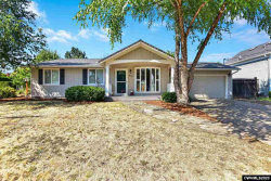 Photo of 670 SW Veazie St, Dallas, OR 97338 (MLS # 766980)