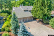 Photo of 430 McNary Heights Dr N, Keizer, OR 97303 (MLS # 767235)