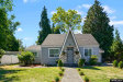 Photo of 740 Chemawa Rd NE, Keizer, OR 97303 (MLS # 767332)