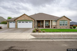 Photo of 4695 Obsidian Av NE, Albany, OR 97321 (MLS # 767909)