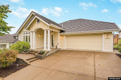 Photo of 4714 NW Veronica Pl, Corvallis, OR 97330-3448 (MLS # 767910)