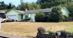 Photo of 928 Fern Ridge Rd, Stayton, OR 97383 (MLS # 767943)