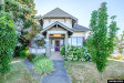 Photo of 414 S Main St, Independence, OR 97351 (MLS # 768061)