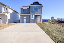 Photo of 1603 Timothy St, Philomath, OR 97370 (MLS # 768135)