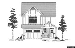 Photo of 1575 Timothy St, Philomath, OR 97370 (MLS # 768137)