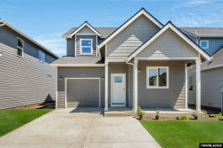 Photo of 1563 Timothy St, Philomath, OR 97370 (MLS # 768140)