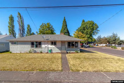 Photo of 2791 Chester Ave NE, Salem, OR 97301 (MLS # 768142)