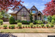 Photo of 4536 NW Boxwood Dr, Corvallis, OR 97330-3385 (MLS # 768195)