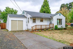 Photo of 1033 Main St SE, Albany, OR 97321 (MLS # 768225)