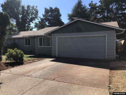 Photo of 340 Boone Rd SE, Salem, OR 97306 (MLS # 768481)