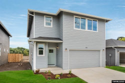 Photo of 1538 Timothy St, Philomath, OR 97370 (MLS # 768537)