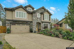Photo of 1220 Goldcrest Av NW, Salem, OR 97304 (MLS # 768560)