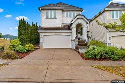Photo of 4979 NW Lavender Cl, Corvallis, OR 97330-3454 (MLS # 768580)