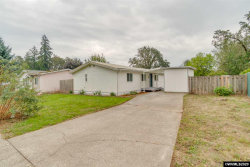 Photo of 4083 Osage St, Sweet Home, OR 97386 (MLS # 768711)