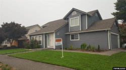 Photo of 2493 Percheron Ct SE, Salem, OR 97317 (MLS # 768836)