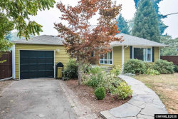 Photo of 1358 21st St NE, Salem, OR 97301-1516 (MLS # 768838)