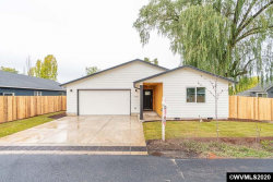 Photo of 3043 Park Ave NE, Salem, OR 97301 (MLS # 768883)