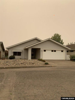 Photo of 1858 Nut Tree Dr NW, Salem, OR 97304 (MLS # 768906)