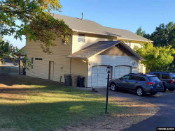 Photo of 5380 Worth Wy, Philomath, OR 97370 (MLS # 768968)