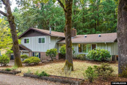 Photo of 3660 NW Witham Hill Dr, Corvallis, OR 97330 (MLS # 768971)