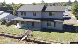 Photo of 890 S Main St, Jefferson, OR 97352 (MLS # 768977)