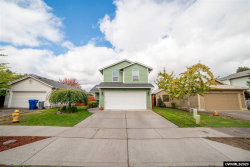 Photo of 1337 Aqua St SE, Salem, OR 97317 (MLS # 769019)