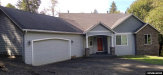 Photo of 17800 Brown Rd, Dallas, OR 97338 (MLS # 769020)