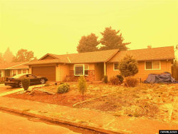Photo of 4783 Nighthawk Ct NE, Salem, OR 97305 (MLS # 769022)