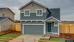 Photo of 4820 Navigation Av NE, Salem, OR 97305 (MLS # 769031)