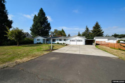 Photo of 4685 Cordon Rd NE, Salem, OR 97305 (MLS # 769046)