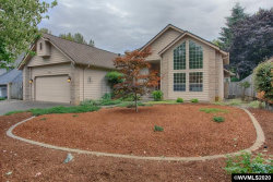 Photo of 444 Valleywood Dr SE, Salem, OR 97306-1689 (MLS # 769057)