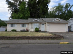 Photo of 3125 Felina Av NE, Salem, OR 97301 (MLS # 769059)
