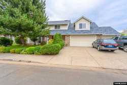 Photo of 7232 Fieldview St NE, Keizer, OR 97303 (MLS # 769071)
