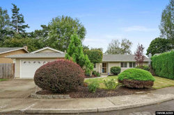 Photo of 4524 Arabian Ct SE, Salem, OR 97317 (MLS # 769075)