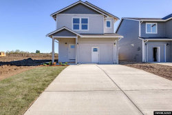 Photo of 614 S 16th St, Philomath, OR 97370 (MLS # 769084)