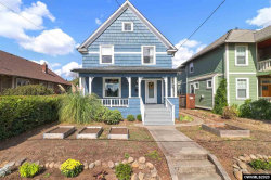 Photo of 7107 SE Holgate Bl, Portland, OR 97206 (MLS # 769093)