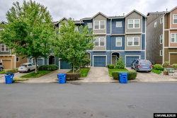 Photo of 6019 Blue River Dr SE, Salem, OR 97306 (MLS # 769105)