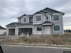 Photo of 2526 Riverstone Lp NE, Albany, OR 97321-304 (MLS # 769224)