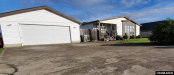 Photo of 1941 S 12th St, Lebanon, OR 97355-1274 (MLS # 769310)