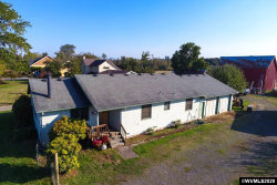 Photo of 9614 Mill Creek Rd SE, Aumsville, OR 97325 (MLS # 769501)