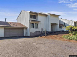 Photo of 1450 SW Bridlewood (#15) Dr, Dallas, OR 97338-2378 (MLS # 769721)