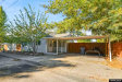 Photo of 1739 15th SW, Albany, OR 97321 (MLS # 769756)