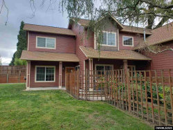 Photo of 2658 Oak Glen St NW, Albany, OR 97321 (MLS # 770176)