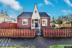 Photo of 1140 Shipping St NE, Salem, OR 97301 (MLS # 770220)