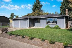 Photo of 609 27th Av SE, Albany, OR 97322 (MLS # 770262)