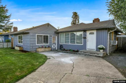 Photo of 300 Davidson St SE, Albany, OR 97321 (MLS # 770343)