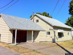 Photo of 1325 SW Western (-742 SW 13th) Bl, Corvallis, OR 97333 (MLS # 770374)