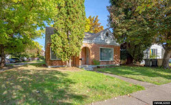 Photo of 1363 SW Western Bl, Corvallis, OR 97333 (MLS # 770376)